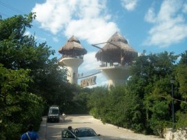 cancun_xplor